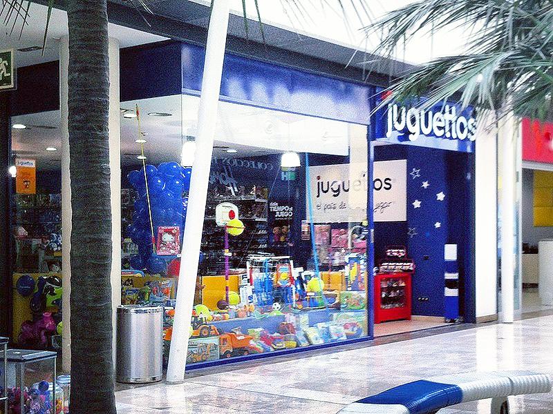 juguettos_foto_13