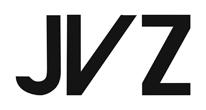jvz_logo_grande3
