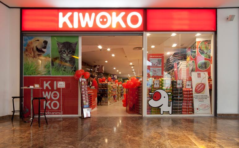 kiwoko_01