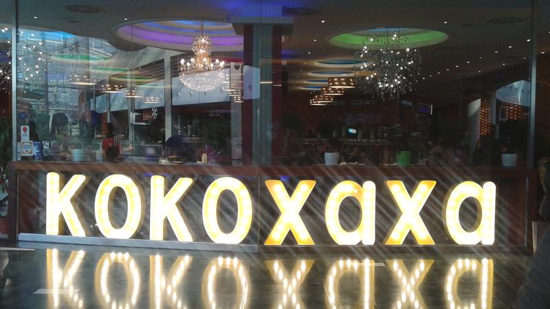 kokoxaxa_00