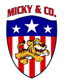 logo_nuevo_micky