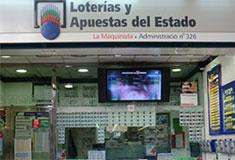 loterias_list