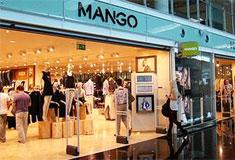 mango_list