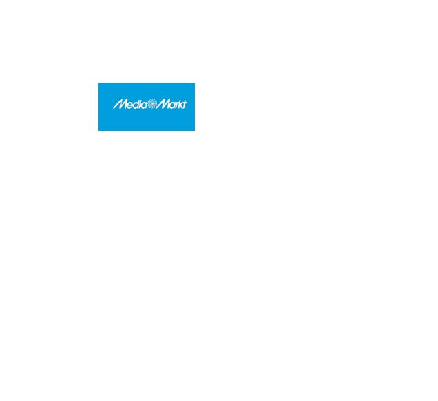 mediamarkt_mapa