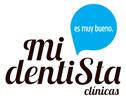 Mi dentista