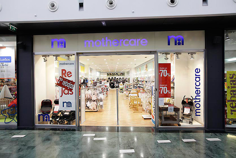 mothercare_foto_13