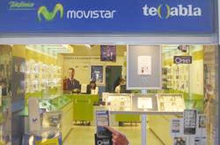 movistar_list