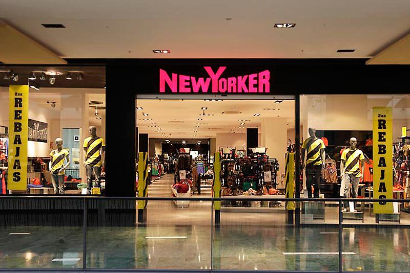 newyorker_foto_13