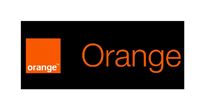 orange_logo_grande3