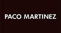 paco-martinez-logo-grande