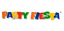 partyfiesta_logo_grande3