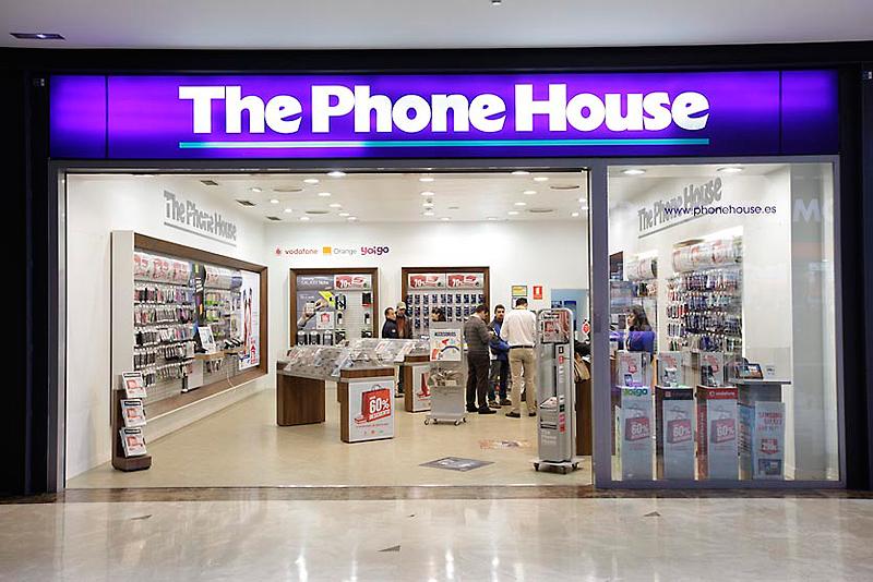 phonehouse_foto_13