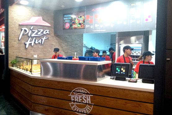 pizzahut00