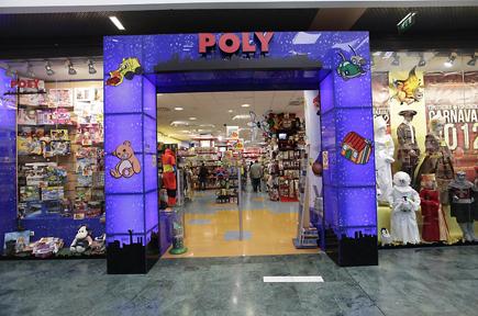poly_establecimiento