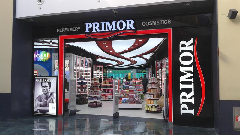 primor_01