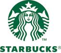 starbucks_logo_grande3