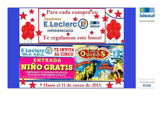 superior_circo-quiros