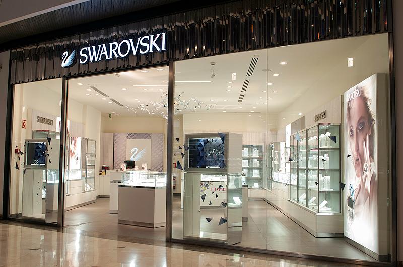 swarovski_foto_23