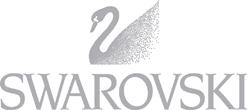 swarovski_logo_grande3