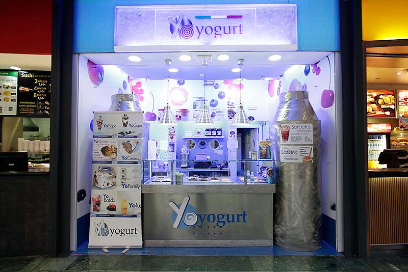 yoyogurt_foto_13