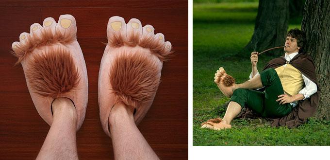 zapatillas-peludas-p