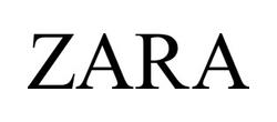 zara_logo_grande3
