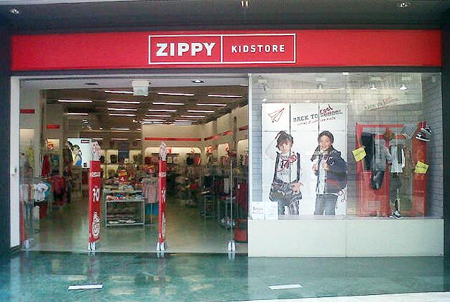zippy_foto_13