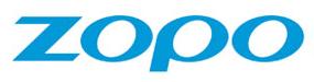Zopo Mobile