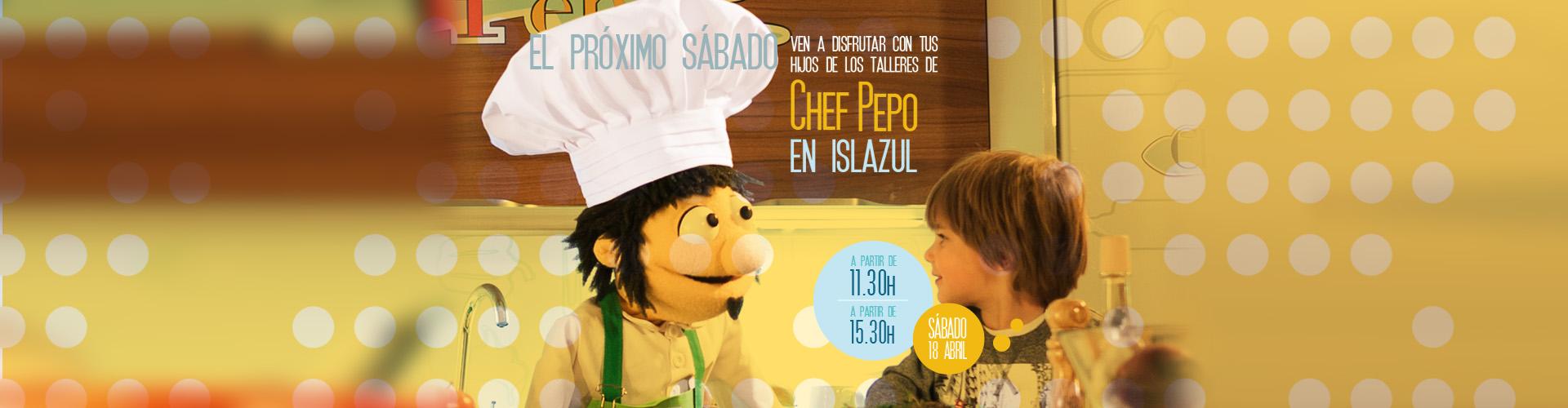 1920X500 Chef Pepo Ven