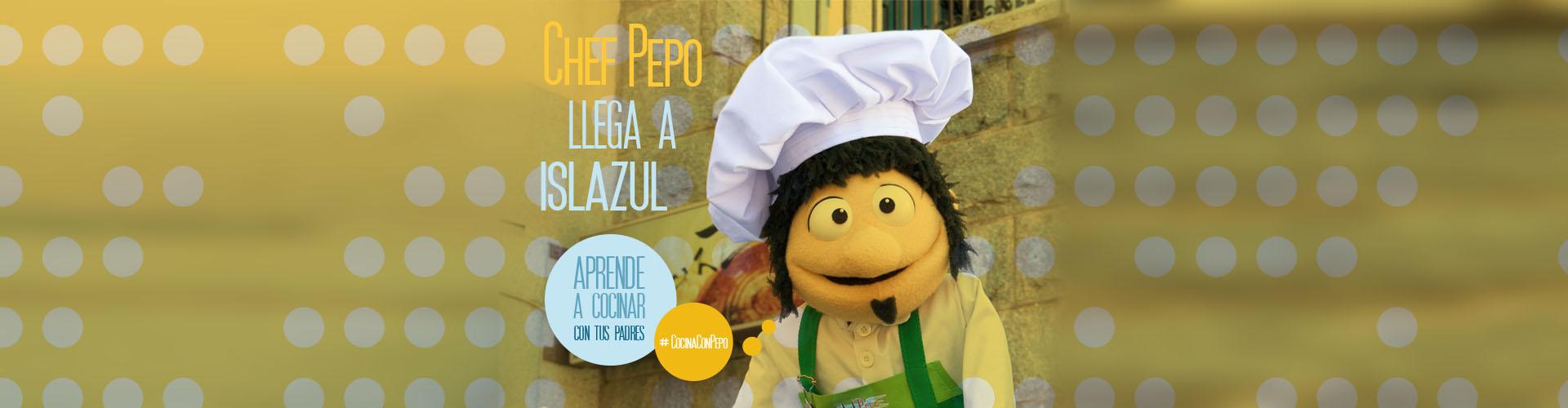 20150406_Chef-Pepo