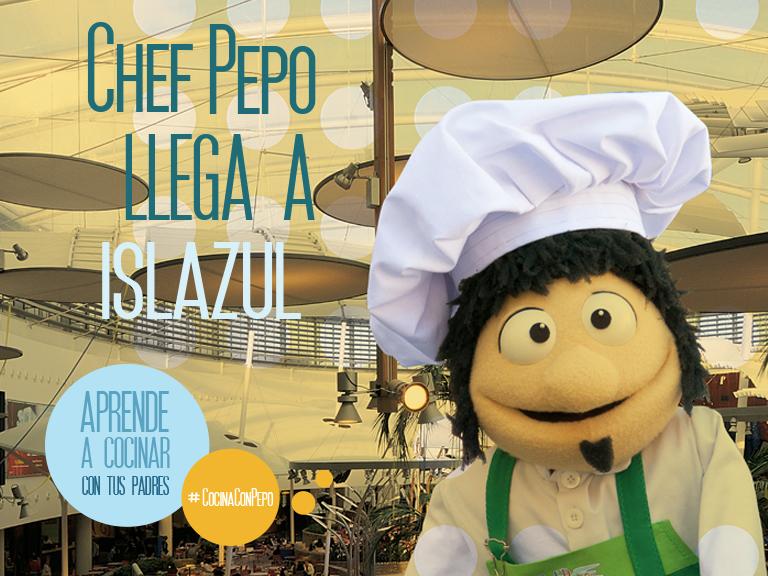 20150518_chef-pepo