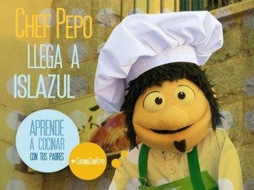 Chef-Pepo-blog
