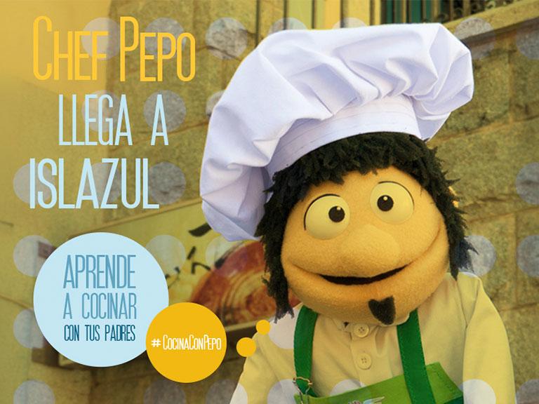 Chef-Pepo-blog
