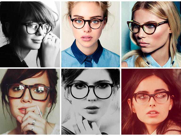 Gafas-graduadas-blog