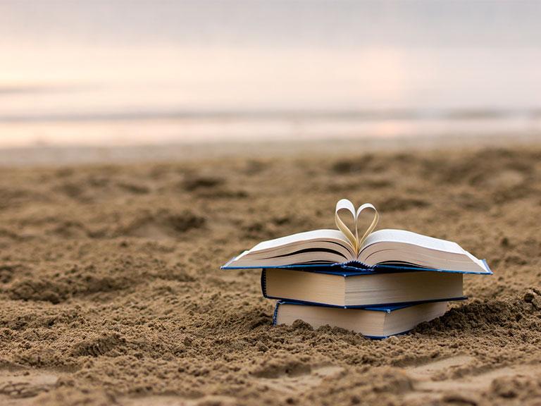 Libros-Semana-Santa-Blog