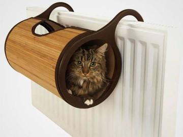 Muebles-funcionales-mascotas-blog