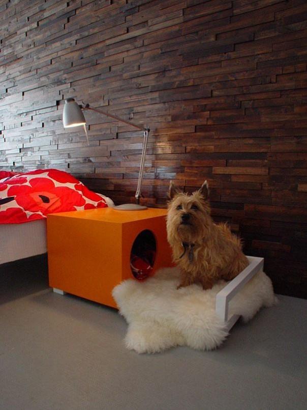 mobiliario-para-mascotas-12-604x805 (1)