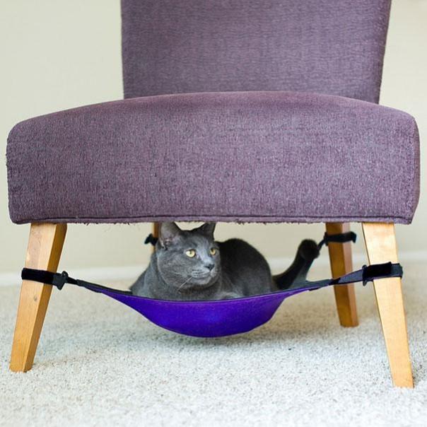 mobiliario-para-mascotas-16-604x604