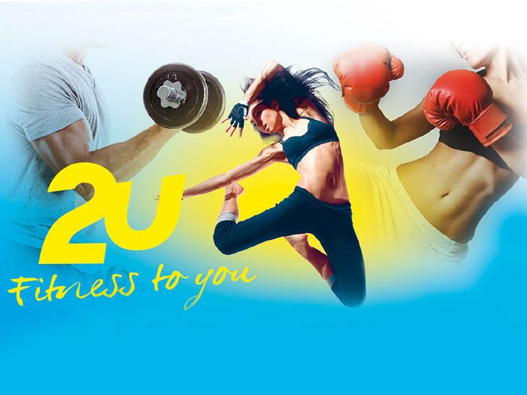 20150527_fitness-2U