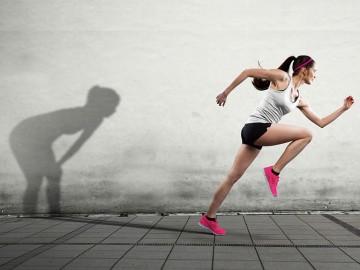 Gadgets-para-correr