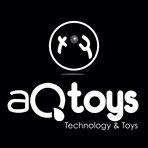 logo-aqtoys