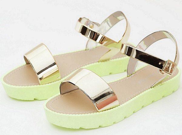 primark-zapatos-primavera-verano-2015-sandalias