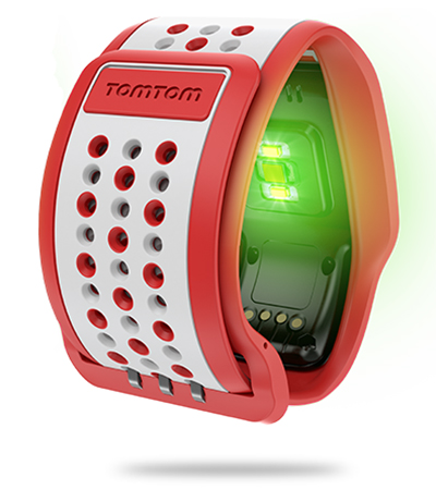 tomtom-cardio-led-pulsometro-integrado