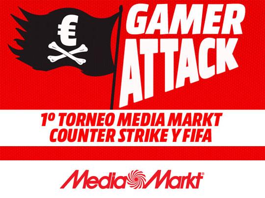20150608_media-markt