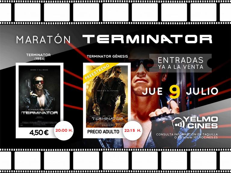 20150630_terminator