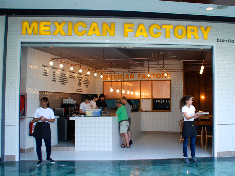 mexican-factory01