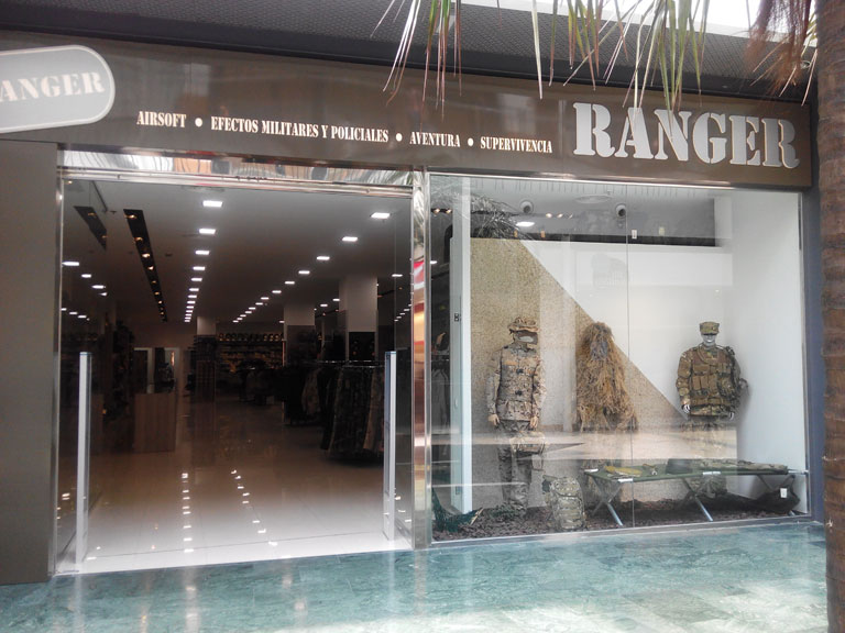 ranger01