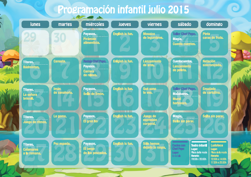 20150703_verano-programa
