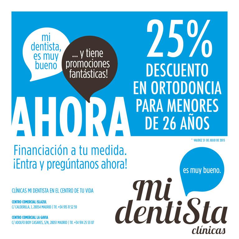 20150710_mi-dentista