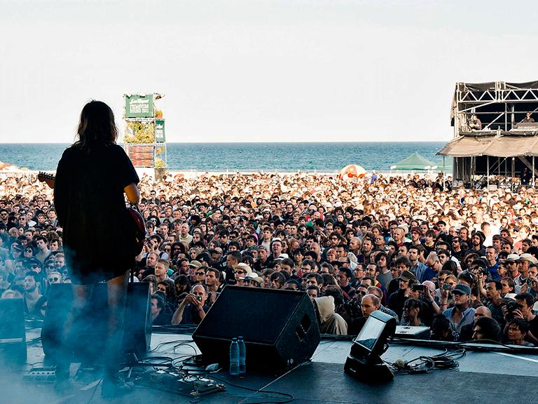 Festivales-de-verano-blog